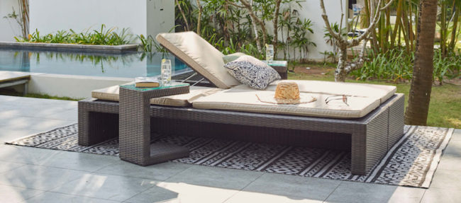 Easter-Competition-Moda-Furnishings-sun-beds