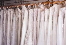 wedding-dress-styles