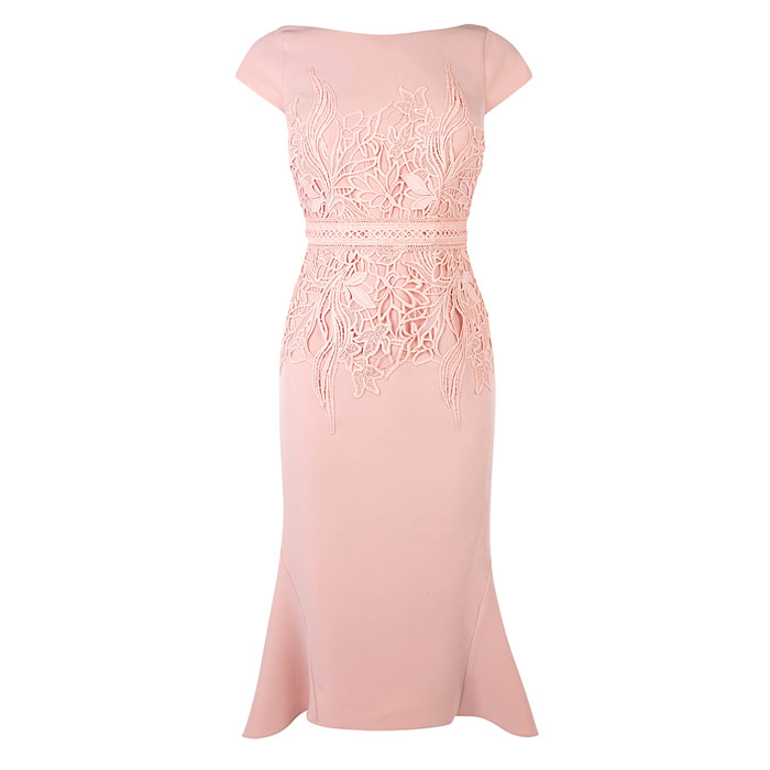 Best Wedding Guest Dresses And Outfits Wedding Ideas Mag