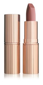 Best-Bridal-Makeup-Products-for-Your-Wedding-Day-Best-Wedding-Lipstick-Charlotte-Tilbury-Lipstick-Pillow-Talk-Bullet