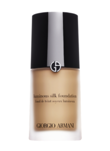 Best-Bridal-Makeup-Products-for-Your-Wedding-Day-Best-Foundation-For-Wedding-Giorgio-Armani-Luminous-Silk-Foundation