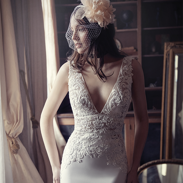 Maggie Sottero Wedding Day Advice From the top Wedding Experts