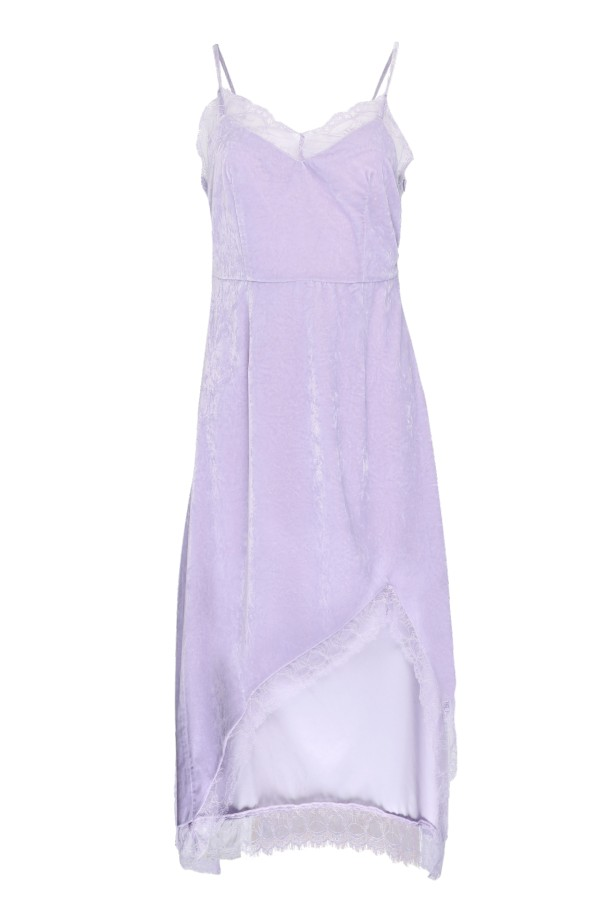 The Spirit Quartz Dress www.spiritandgrace.co.uk £135