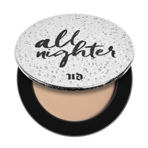 Best-Bridal-Makeup-Products-for-Your-Wedding-Day-Best-Powder-Urban-Decay-All-Nighter-Waterproof-Setting-Powder