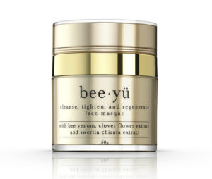 bee-yu-face-masque-best-bridal-skincare