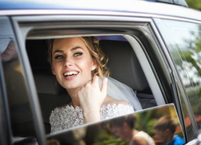best-bridal-skincare