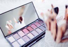 bridal-makeup-products