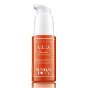 CEO-Serum-best-skincare-products