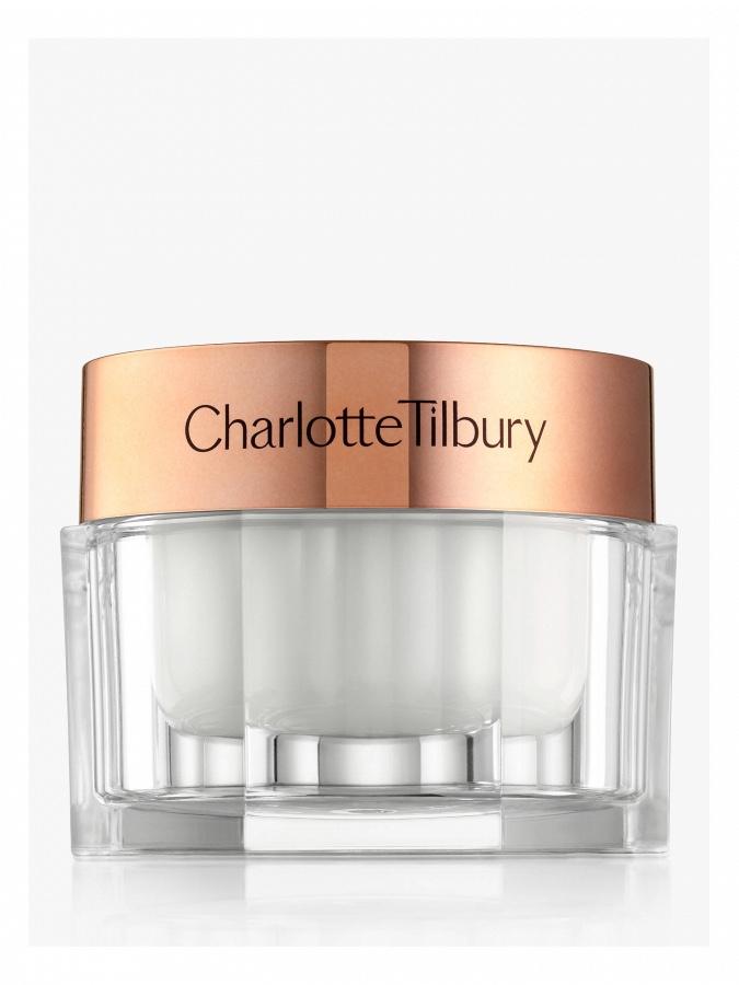 Charlotte-tilbury-bridal