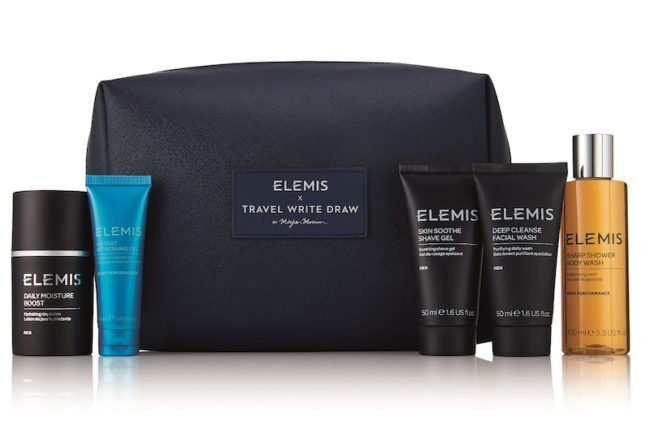 Best-Fathers-Day-Gifts-for-2019-Elemis-Mens-Luxury-Travel-Collection