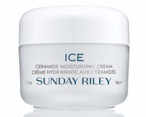 ICE-sunday-riley-bridal-skincare