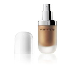 Best-Bridal-Makeup-Products-for-Your-Wedding-Day-Best-Liquid-Highlighter-Marc-Jacobs-Beauty-Gel-Highighter-Dew-Drops
