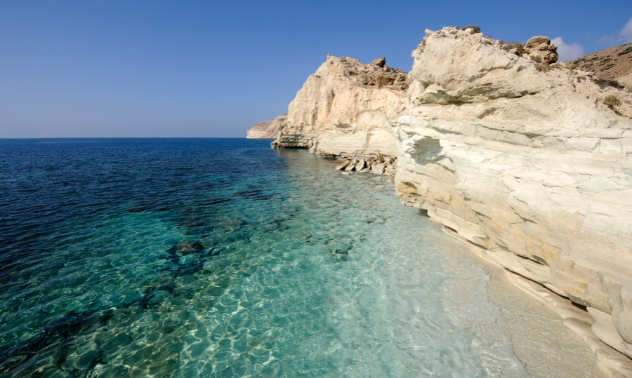 Pissouri-Bay-Cape-Aspro
