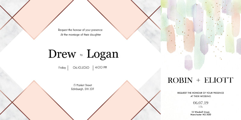 deliat-pastel-wedding-invitation-ideas