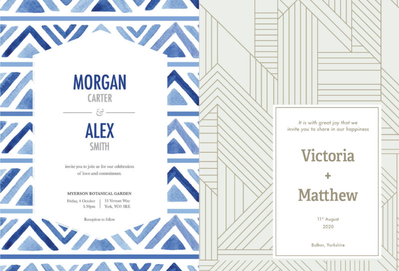 imperfect-patterns-wedding-invitation-ideas