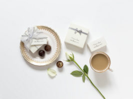 lily-obriens-wedding-favours
