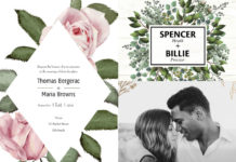 on-trend-wedding-invitations