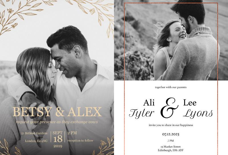 photo-wedding-invitations