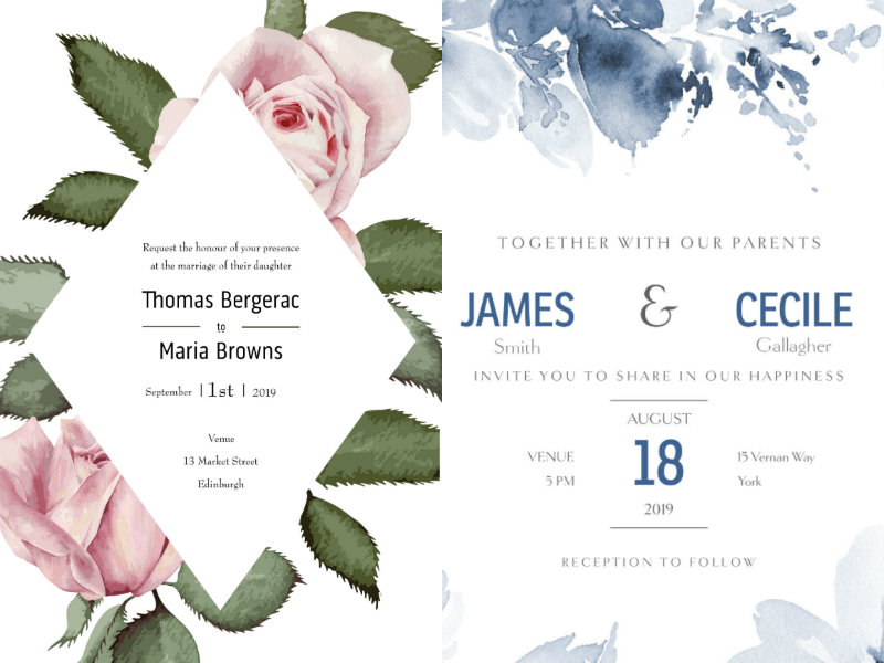 romantic-florals-wedding-invites