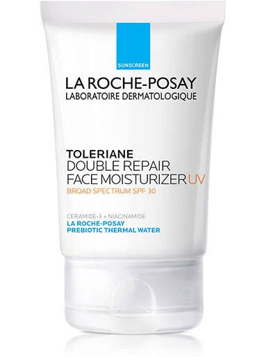 toleriane-double-repair-facial-moisturizer-with-spf-3337875545846-2-3