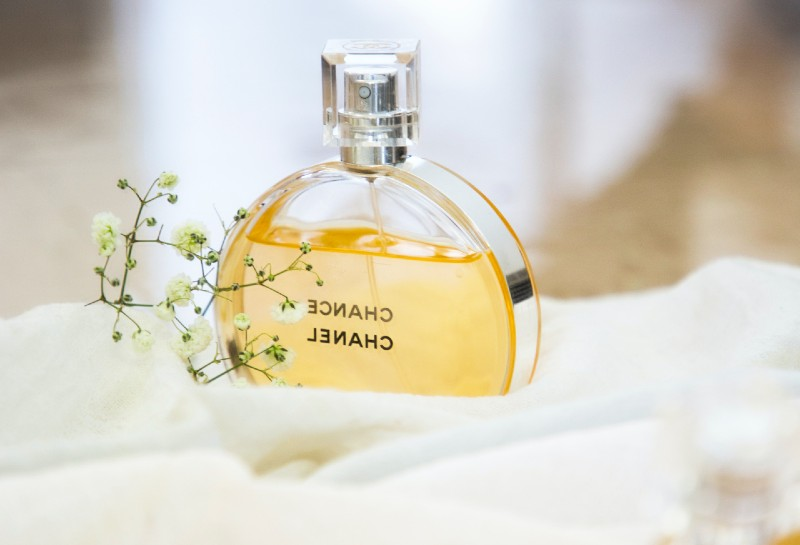 wedding-perfumes-every-season
