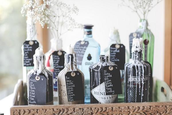 Gin-2020-wedding-trends
