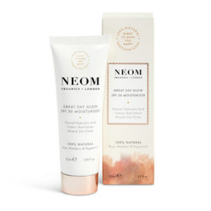 clean-beauty-neom-great-day-glow