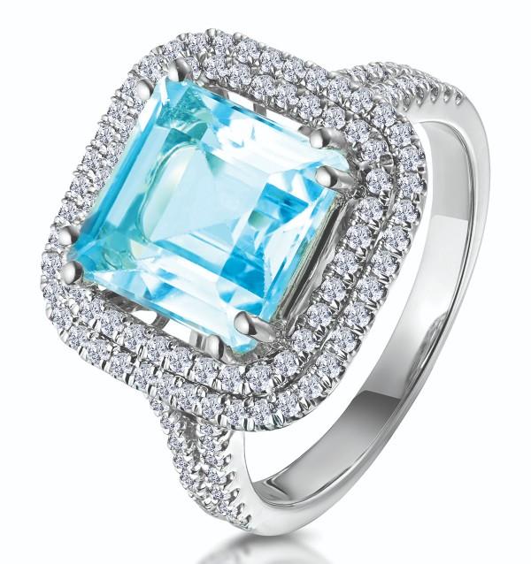 diamond-store-coloured-engagement-ring