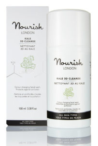 nourished-kale-3d-clean-beauty