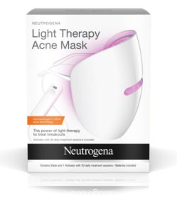 neutrogena-light-therapy-beauty-devices