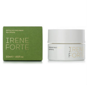 pistachio-face-mask-clean-beauty-products