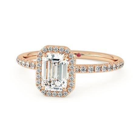 Engagement Ring Trends 2020.Engagement Ring Trends For 2020 Wedding Ideas Magazine