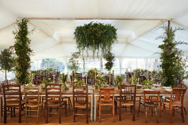 woodland-2020-wedding-trend