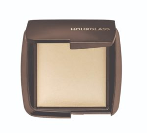 Ambient Lighting Powder Diffused Light