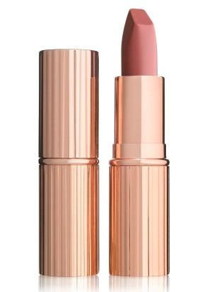 Charlotte-tilbury-pillow-talk-lipstick-wedding-ideas