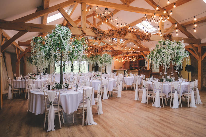 The Best Uk Wedding Venues Right Now Wedding Ideas Magazine