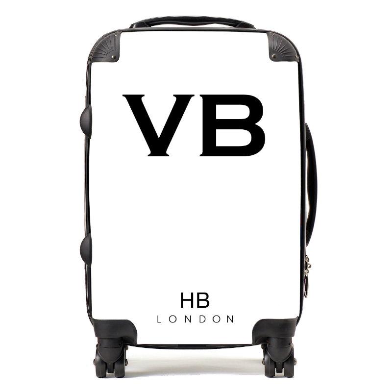 HB-london-suitcase-hen-weekend-checklist
