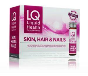 LQ-Liquid-Health-wedding-ideas-beauty