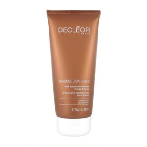 decleor-aroma-confort-wedding-ideas-beauty-awards