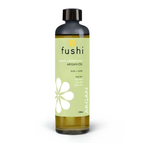 fushi-argan-oil-wedding-ideas-beauty-awards