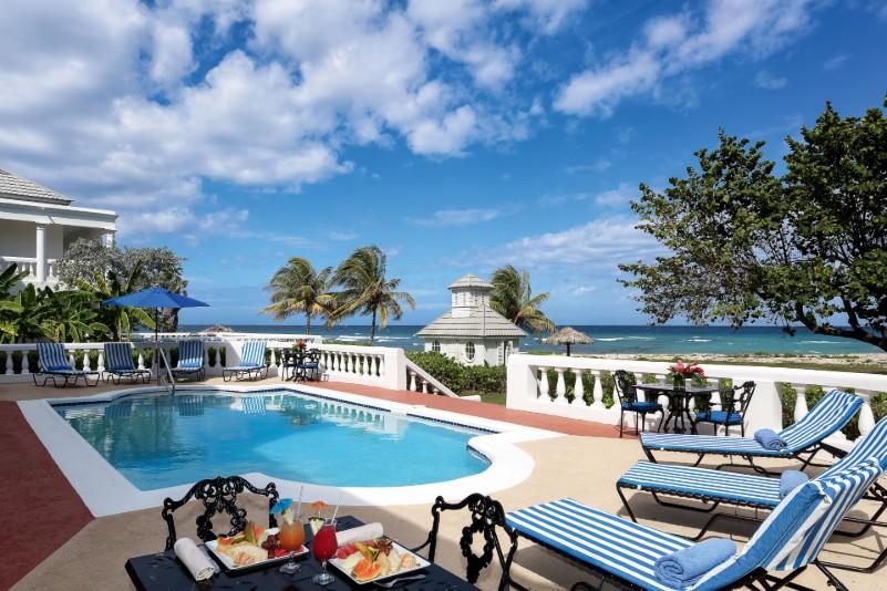 half-moon-jamaica-honeymoon-destination