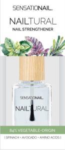 sensationail-wedding-ideas-beauty-awards