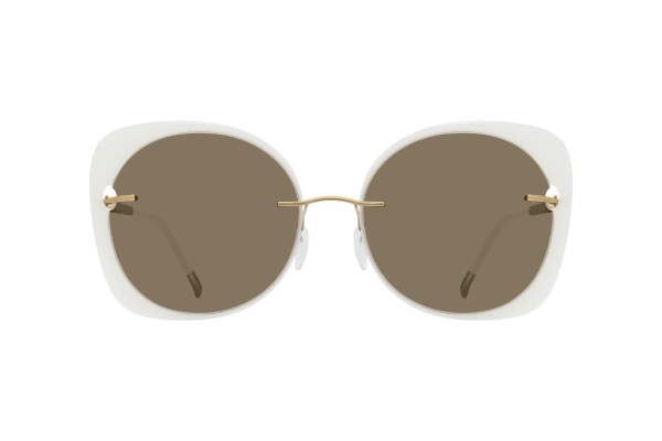 silhouette-sunglasses-hen-weekend-away-essentials