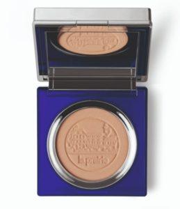 skin-caviar-foundation-wedding-ideas-beauty-awards