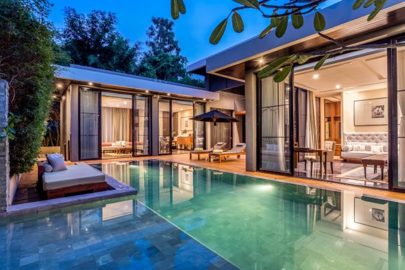 v-villa-hua-hin-thailand-honeymoon-destination