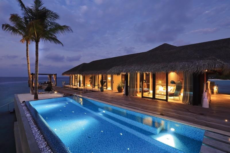 velaa-private-island-maldives-honeymoon