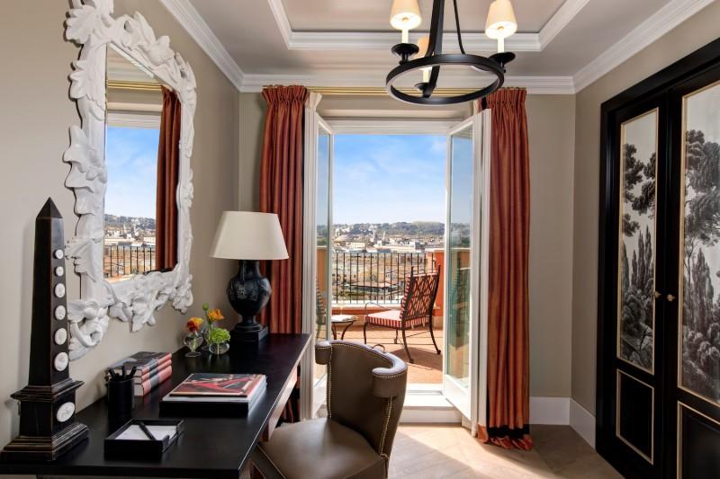Roma-Suite-minimoon-rome-hotel