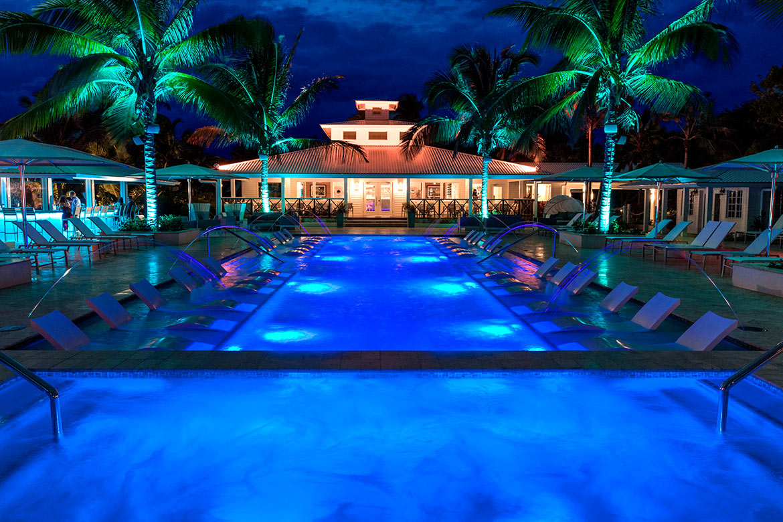 luxury-honeymoon-destination