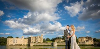 Weddings-at-leeds-castle-lead