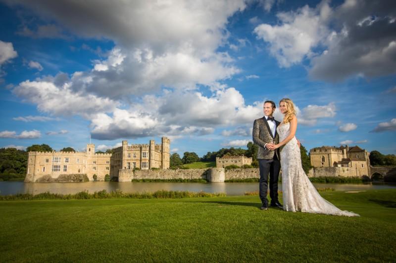 Weddings-at-leeds-castle-lead